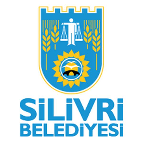 Silivri Encümeninin 20 Nisan kararları (devam)