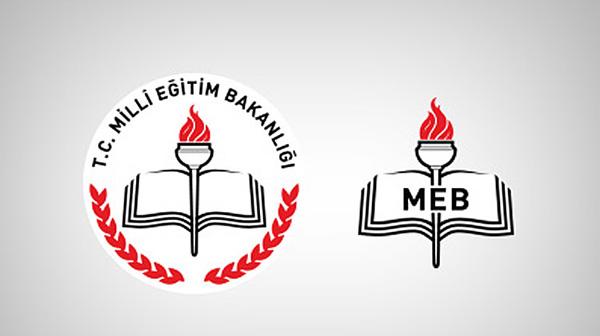 MEB'den esnafa 'ustalık' müjdesi