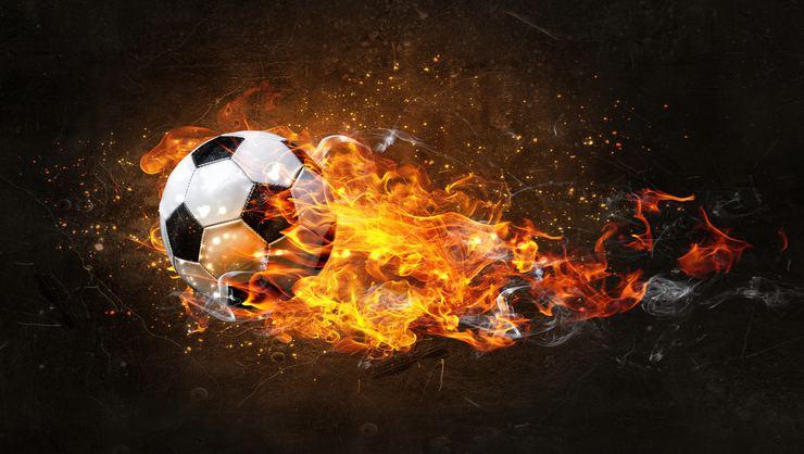 TFF 3. Lig play-off maçları ne zaman, saat kaçta?