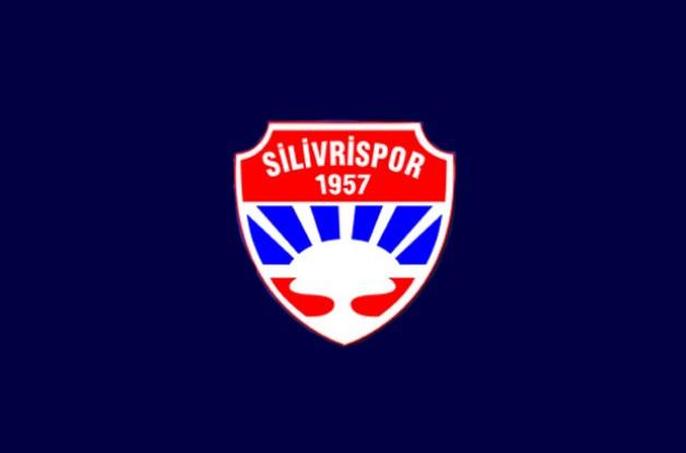 Silivrispor'da olağanüstü kongre