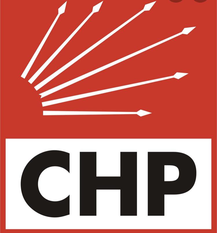 CHP'den İmamoğlu açıklaması