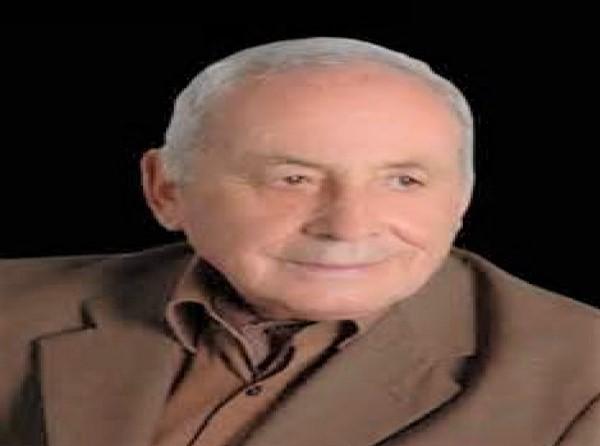 Fethi Erkoç hayatını kaybetti