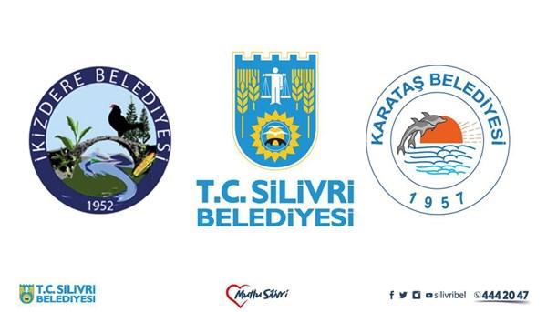 Silivri Belediyesi, iki belediye ile kardeş oldu
