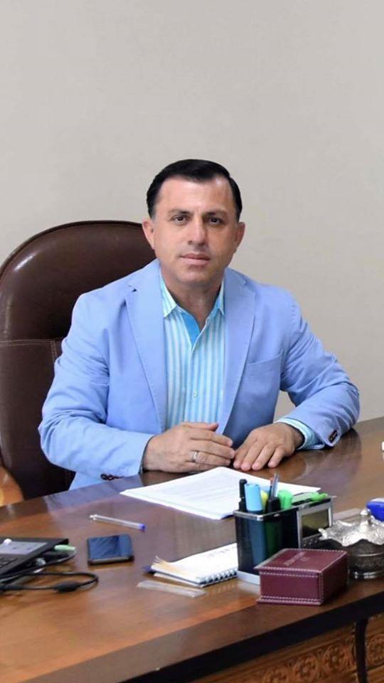 Turan, meclisteki hizmet tartışmasına kayıtsız kalmadı