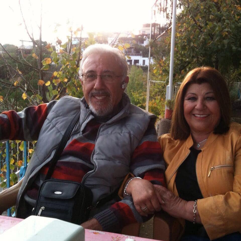 Nurtekin Sarısaltıkoğlu hayatını kaybetti