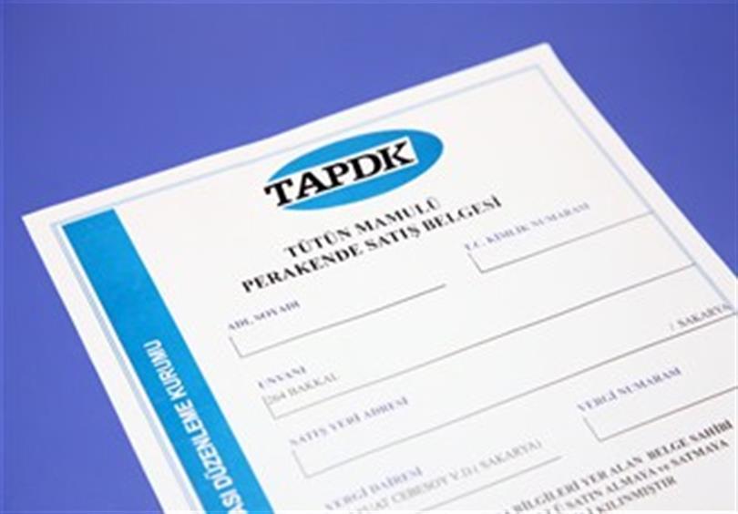 TAPDK Satış Belgesi Bedellerinin yatırılmasına ilişkin duyuru...