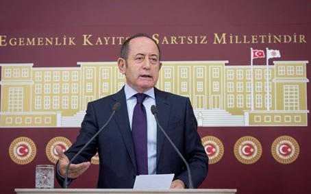 Hamzaçebi'den 2 B ödemelerine erteleme teklifi