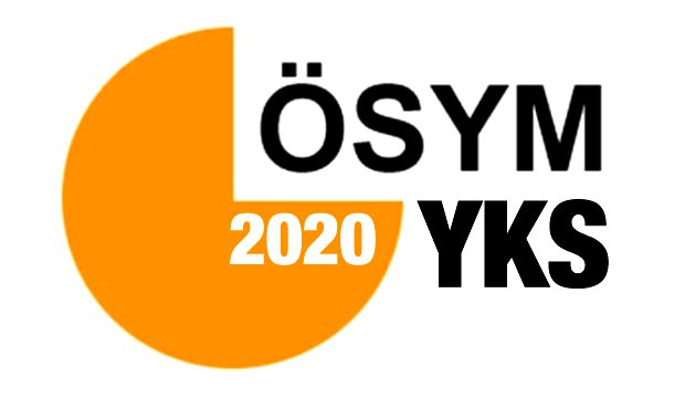 2020 yılı YKS Ek Yerleştirme tercihleri alınıyor