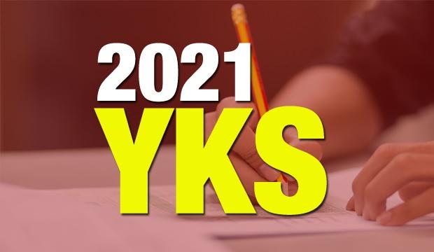 Eğitim Sen: YKS Ücretleri kaldırılmalı