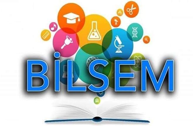 Silivri'de BİLSEM açıldı