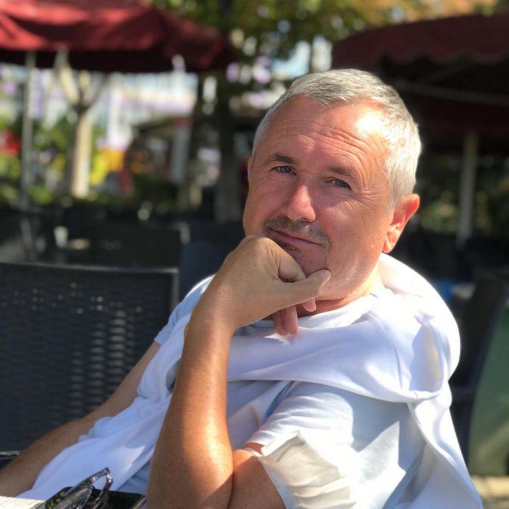 Silivrispor'da Akgün Duru listesini verdi