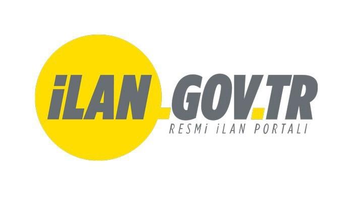 İstanbul Silivri'de 13 m² işyeri icradan satılık