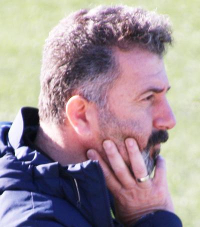 Erdal Köroğlu