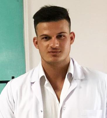 Emir Harun