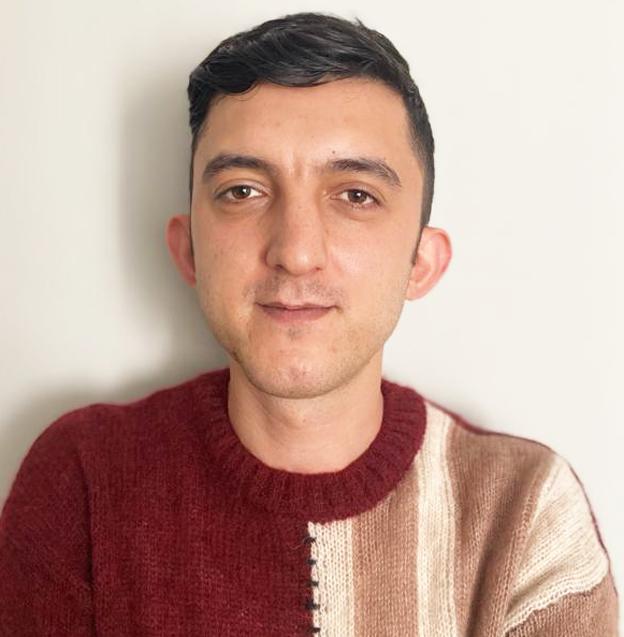 Mustafa Suphi Lapçin