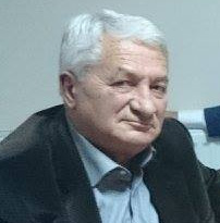 Ahmet Yücegök