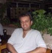 Ali Gülcü
