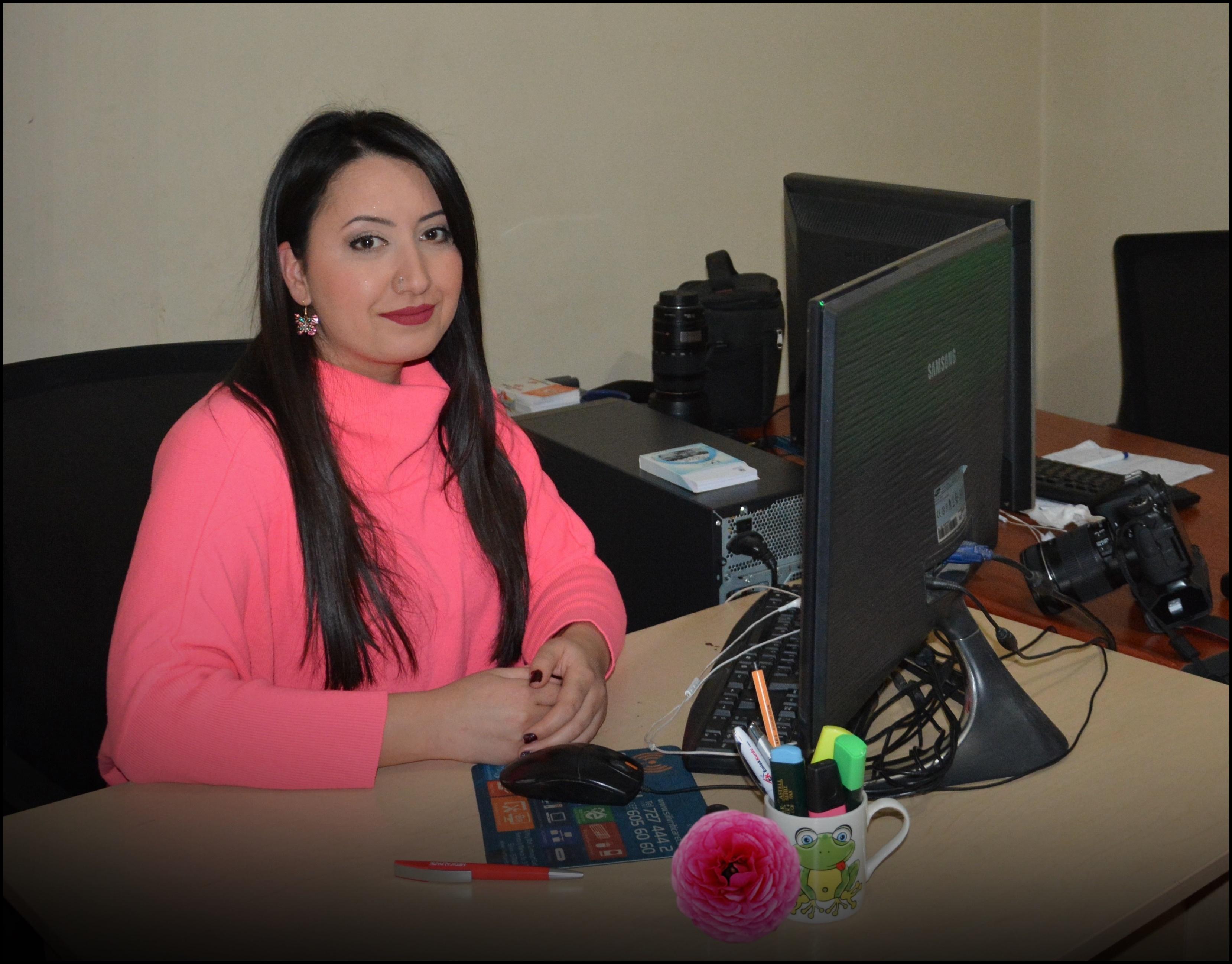 Hazal Başaran