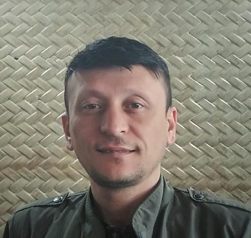 Murat Demirci
